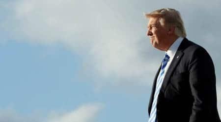 Donald trump, trump, North Korea, Korea, US, US-North korea, Donald trump north korea, United states, KIn jong un, world news