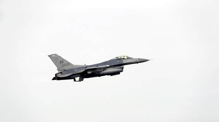 Turkey warplanes target Kurdish Militants, Turkey fires missiles at Kurdish militants, Kurdish Millitant Killed by Turkey, Turkey news, Latest news, India news, National news, latest news, International news, World news