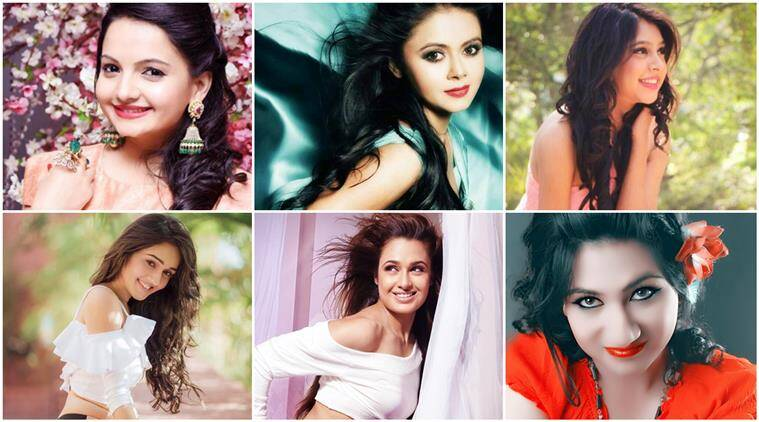 summer style, summer beauty, summer fashion, take care of skin, skin care summer, summer skin, skin problems, skin in summer, tv celebs summer secrets, summer style tv celebs, giaa manek, tanya sharma, devoleena bhattarjee, yuvika chowdhurry, mahika sharma, niti taylor, fashion, lifestyle, indian express, indian express news