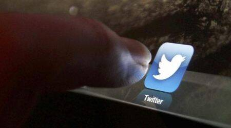 Twitter, Twitter two factor authentication, Twitter third party authentication support, Twitter security, Twitter safety, Google Authenticator, Twitter fake accounts, Twitter bots, social media, apps, technology, technology news