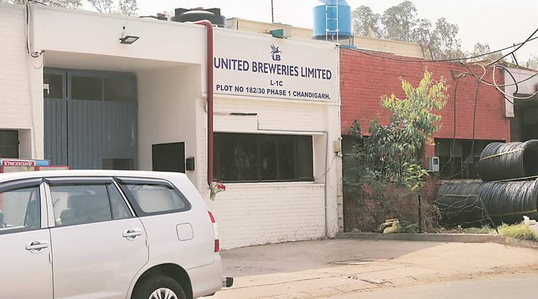 United Breweries, Supreme liquor Ban, Liquor ban by Supreme Court news, Latest news, India news, National news