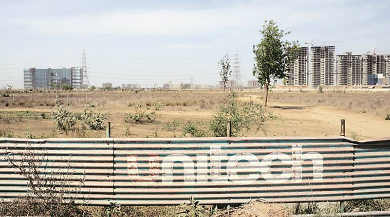 Pay Rs 80,000 litigation cost to each buyer: SC to Unitech