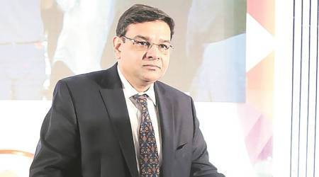 RBI governor Urijit Patel explains why preventive vigilance works better than punitive vigilance in public sector