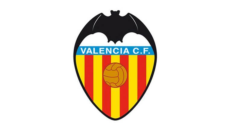 valencia, valencia la liga, la liga, valencia owners, Chan Lay Hoon, football news, sports news, indian express
