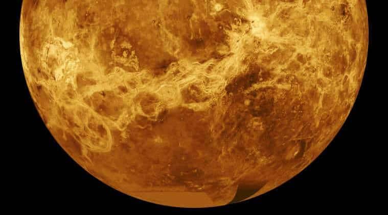 Indian Space Research Organisation, ISRO, ISRO Venus, india satellite, Venus, venus mission, latest news, latest india news, latest tech news