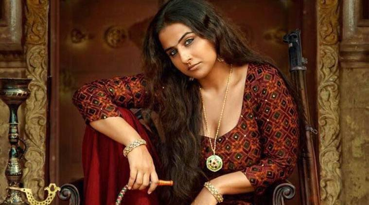 Begum Jaan, Begum Jaan news, Begum Jaan box office collection, Begum Jaan collection