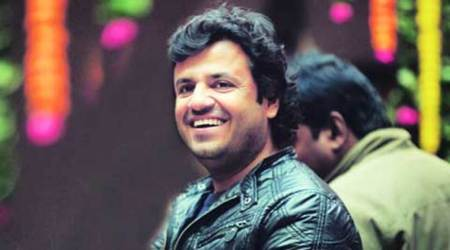 Vikas Bahl accused of molestation, Queen director deniesclaims