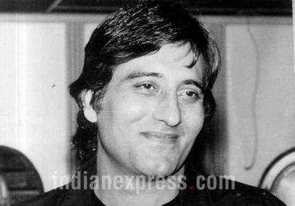 Vinod Khanna dead after battling cancer for many years, he was 70