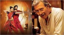 After Vinod Khanna death, Baahubali 2 premiere cancelled