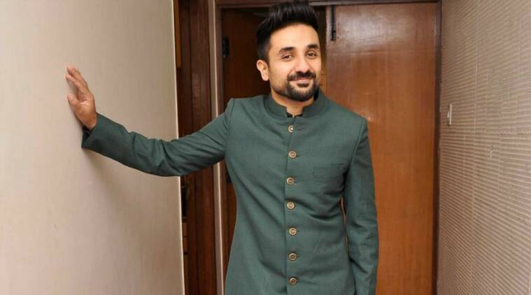 vir das, vir das pics, vir das images, vir das pictures, vir das actor, vir das bollywood, entertainment updates, bollywood actors, indian express