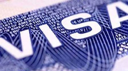 US visa grants: 28 per cent increase for India, 40 per cent decline for Pakistan