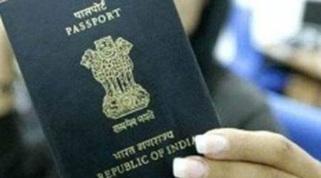 Over 30,000 sign petition in support of Indian professionals denied UK visas