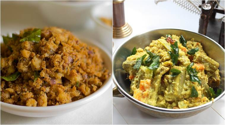 Happy puthandu and vishu 2017 celebrate new year with these special happy puthandu happy vishu puthandu recipes vishu recipes tamil recipes kerala forumfinder Images