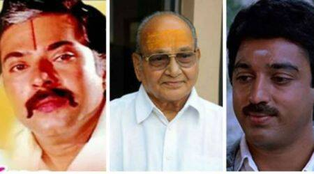 As K Viswanath wins Dadasaheb Phalke award, celebs say Indians are lucky to havehim