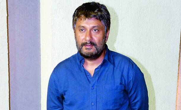 vivek agnihotri, vivek agnihotri news, vivek agnihotri filmmaker, vivek agnihotri pics, vivek agnihotri images