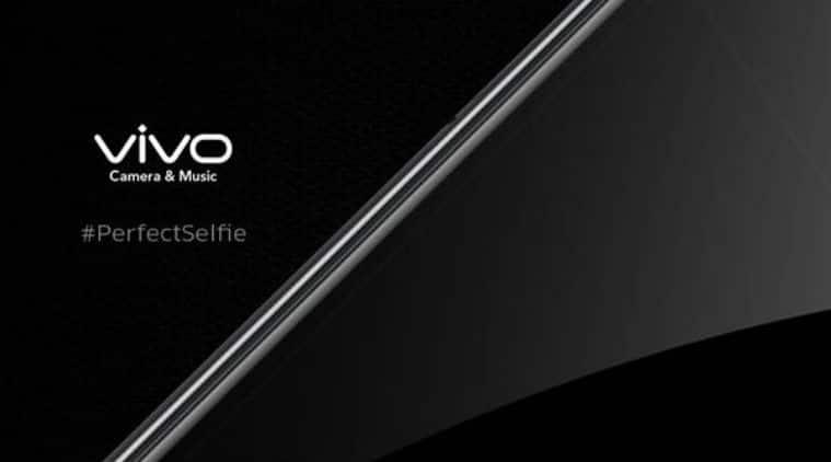 Vivo, Vivo V5s, Vivo V5s launch, Vivo V5s price, Vivo V5s specifications, Vivo V5s India, Vivo V5 review, Vivo V5 price, Vivo V5 features, Android, smartphones, technology, technology news
