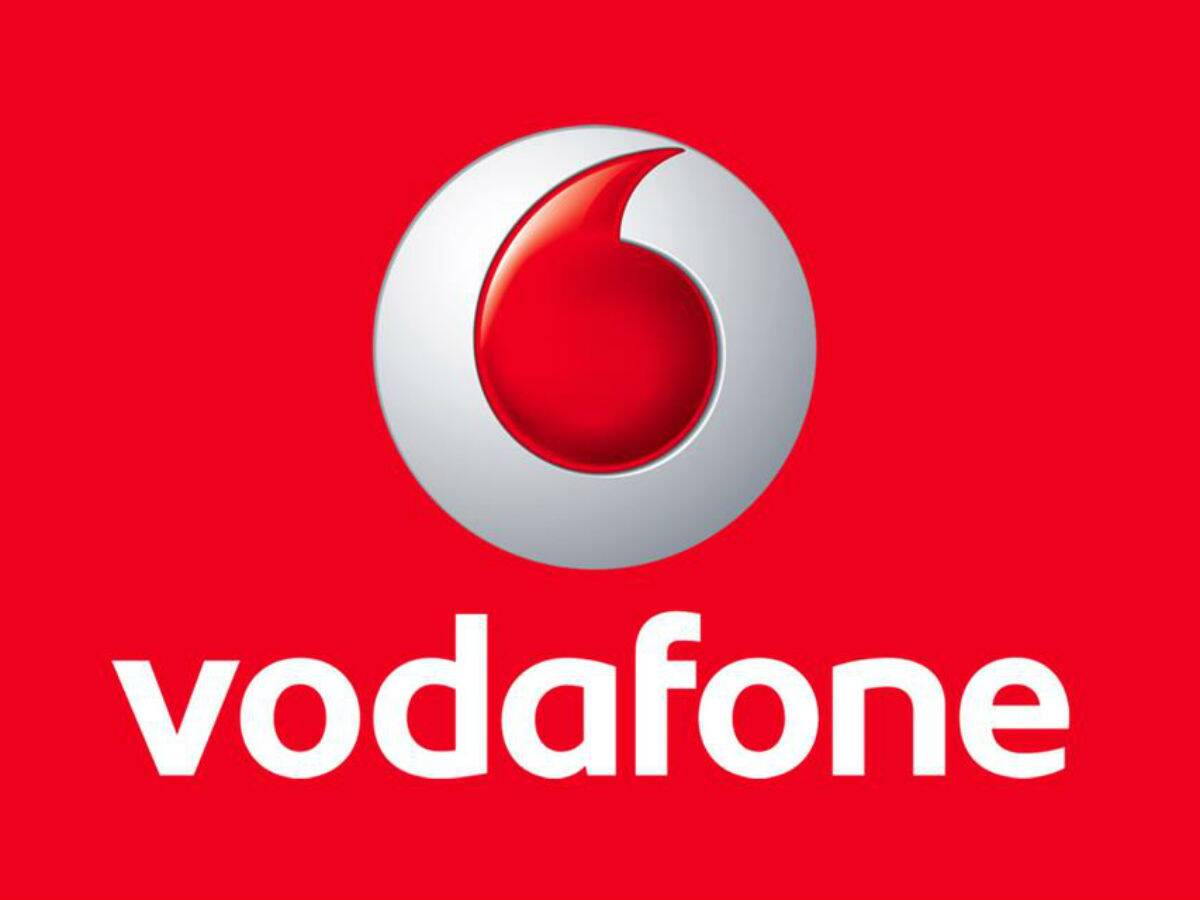Vodafone to offer 4GB free data to SuperNet 4G SIM users: Here's how