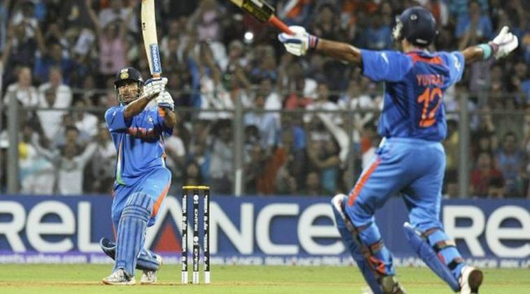 India S 2011 World Cup Heroes What Are They Doing Now Sports News The Indian Express
