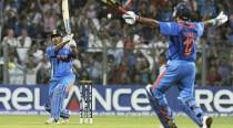 India's 2011 World Cup heroes: What are they up to now?