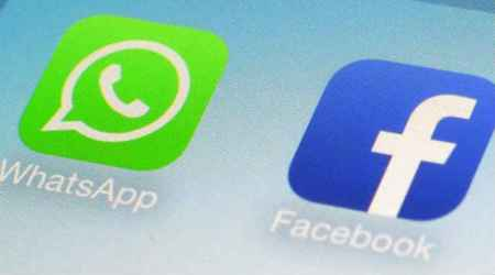 Facebook, WhatsApp, WhatsApp DoT, DoT regulation, WhatsApp Privacy case, WhatsApp privacy case Supreme Court, Supreme Court, WhatsApp Privacy petition, technology, technology news