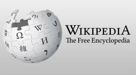 Turkish authorities block Wikipedia, cites administrative measures