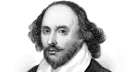 UK exhibition showcasing William Shakespeare's influence on South Asia