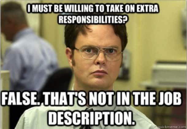 Work Work Memes Memes Funny Memes Office Memes Office Jokes