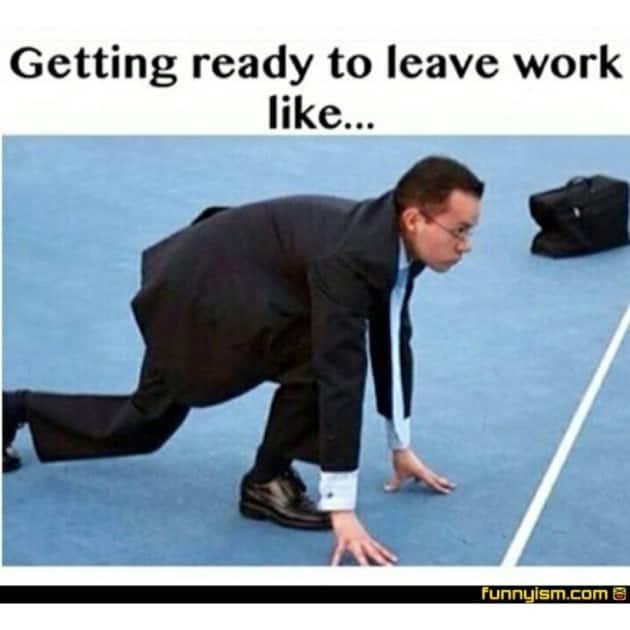 work, work memes, memes, funny memes, office memes, office jokes, office funny jokes, office funny memes, work funny memes, office humour, viral news, social media news, indian express