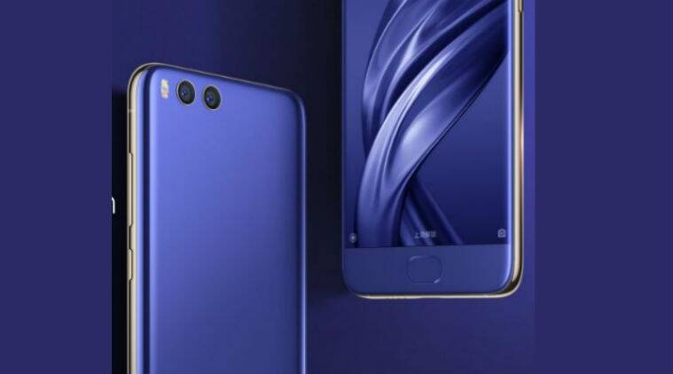 Xiaomi Mi 6, Xiaomi Mi 6 features, Xiaomi Mi 6 india release, Xiaomi Mi 6 India launch, Xiaomi Mi 6 specifications, Xiaomi Mi 6 launch, Android, technology, technology news