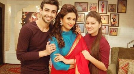 Yeh Hai Mohabbatein 17th July 2017 full episode written update: Aadi and Ishita search for Shagun