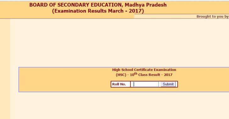 mpbse.nic.in, mpresults.nic.in, 10th results 2017, mp board 10th results 2017, mp board, www.mpbse.nic.in, mpbse.in, mpbse, www.mpbse.nic.in 2017, mp board result, mp board 10th result 2017, mpresult.nic.in, mpresult.nic.in 2017