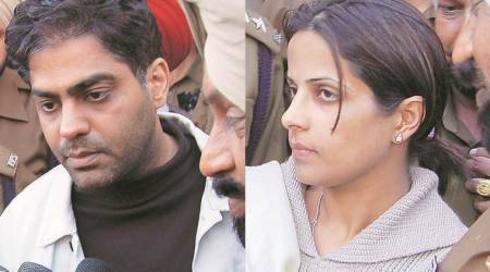 Commuting life term: Woman to request Punjab Governor to review order to pardon son'skillers