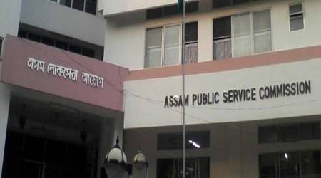 Assam Public Service Commission scam: 3 officers arrested