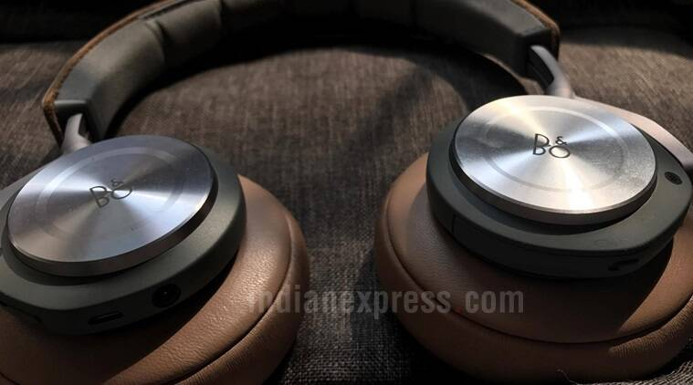 Beoplay H9, B&O, Beoplay H9 review, Beoplay H9 features, Beoplay H9 specifications, Beoplay H9 price, gadgets, technology, technology news