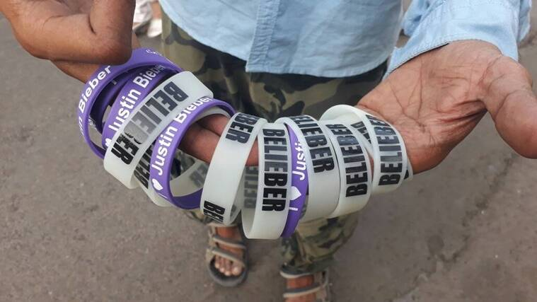 justin bieber concert, justin bieber india concert, justin bieber purpose india concert, purpose india tour, justin bieber india show, justin bieber news, dy patil stadium, mumbai dy patil stadium