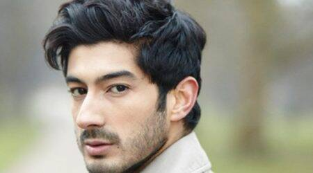 Raag Desh actor Mohit Marwah takes cue from AnilKapoor