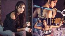 disha patani, disha patani photos, disha patani hot image, disha patani images, disjha patani ms dhoni the untold story, disha patani instagram
