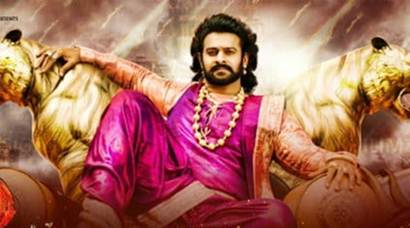 baahubali 2, baahubali 2 records, baahubali 2 breaks records, baahubali 2 collections, baahubali 2 breaks baahubali 1 records