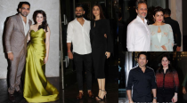 Zaheer Khan, Sagarika Ghatge engagement: Virat Kohli and Anushka Sharma pose together so adorably that you have to see these photos
