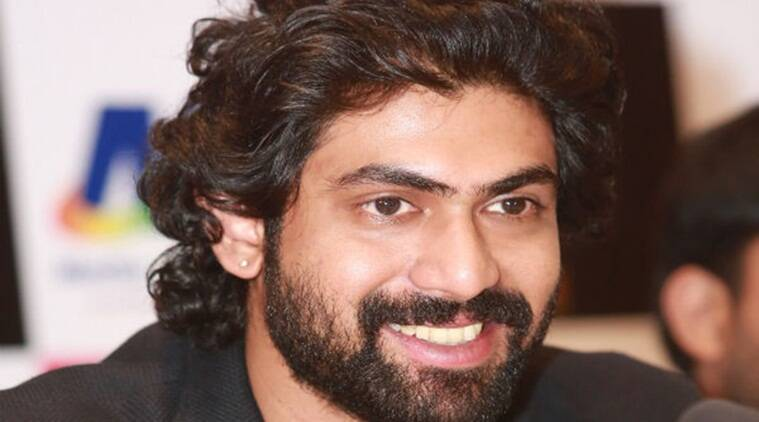 Rana Daggubati's 'Nene Raju Nene Mantri's' run time locked!