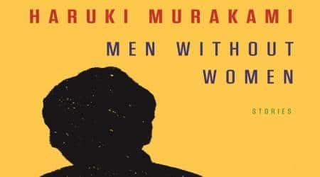Haruki Murakami, Men Without Women, Review of Murakami, Expectation from Murakami, New Book Release news, Indian express news, India news