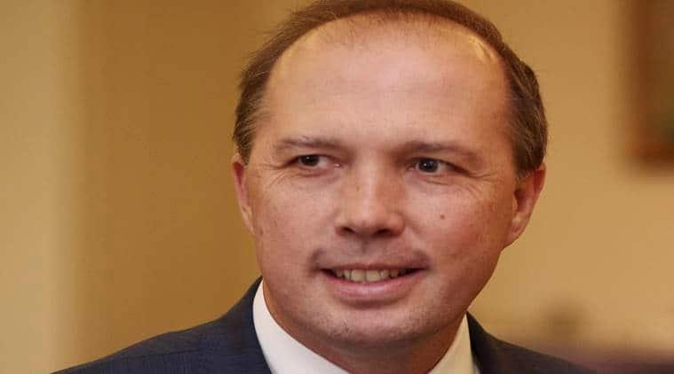 australia news, papua new guinea news, world news, indian express news