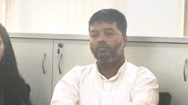 Abdul Wahid Sheikh, Abdul Wahid Sheikh aqcuitted, Mumbai Blast, Mumbai serial blast, Mumbai blast case, school teacher Abdul Wahid Sheikh, india news, indian express news