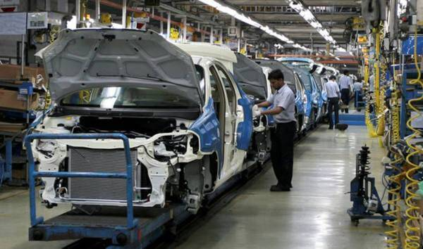 General Motors To Stop Selling Cars In India But Not
