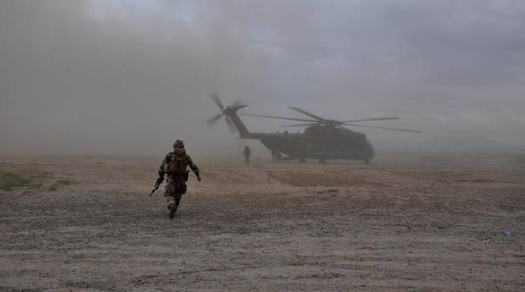 Taliban in Afghanistan news, Taliban Afghanistan news, Taliban Afghanistan news, Afghanistan war against Taliban, Latest news, International news, world news,