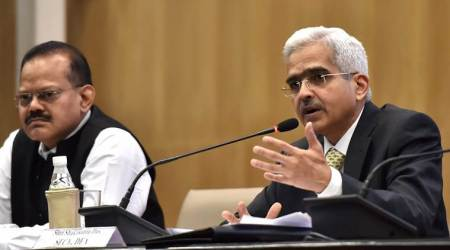 Ease of doing business 'extremely relevant' for investment: Former Economic Affairs Secretary Shaktikanta Das