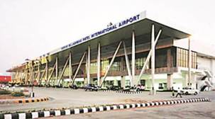 Ahmedabad: NID to give city airport a facelift