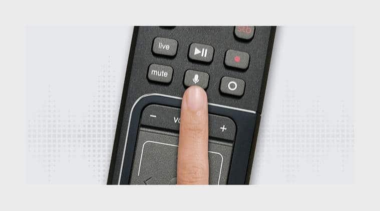 Airtel Internet TV review: Now, make your set-top-box smart