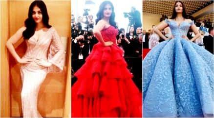 aishwarya rai bachchan, #aishwaryaatcannes, cannes 2017 aishwarya pics, aishwarya rai pics, aishwarya rai bachchan cannes, aishwarya rai cannes, aishwarya rai bachchan red carpet, aishwarya rai bachchan 2017, aishwarya rai cannes 2017 red carpet, aishwarya rai cannes photos, aishwarya rai bachchan cannes photos, indian express, indian express news, indian express fashion, indian express lifestyle