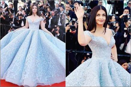 aishwarya rai bachchan, aishwarya rai bachchan cannes 2017, aishwarya rai photos cannes 2017, aishwarya rai dress cannes 2017